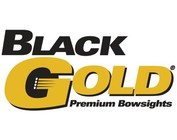 Black Gold Inc.