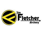 Jim Fletcher Inc.