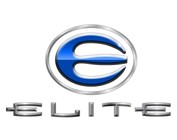 Elite Inc.