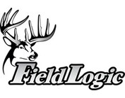 Field Logic, Inc.
