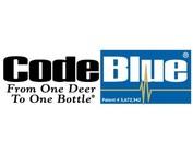 Code Blue, LLC