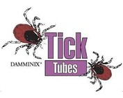 Damminix Tick Tubes