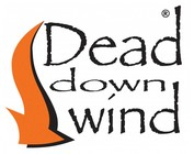 Dead Down Wind, LLC
