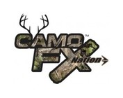 Camo FX