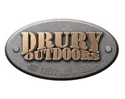 Drury Marketing Inc.