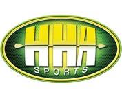 HHA Sports