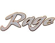 Rage Slip Cam