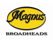 Magnus Outdoor Products
