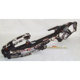 Raven Crossbows LLC RAVIN R9 Predator Crossbow-Camo-R110