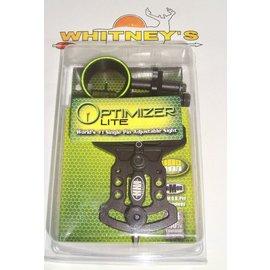 HHA Sports HHA Optimizer Lite OL-3000 Sight