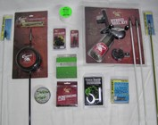 Bowfishing Equipment