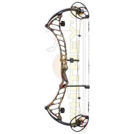 BowTech Bowtech Prodigy Right Hand 60-70# Mossy Oak Breakup Country