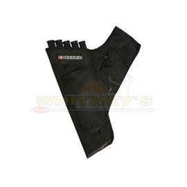 Bohning Company, LTD Bohning Target Quiver LEFT Hand -Black