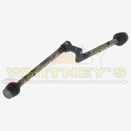 Bee Stinger Bee Stinger Kit Sport Hunter Xtreme 10.8 Lost XD Camo