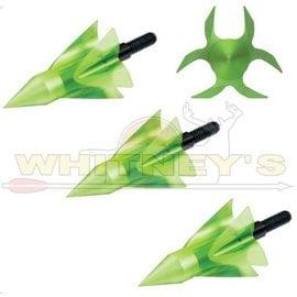 Flying Arrow Archery Flying Arrow Archery Practice Point 125 Gr.