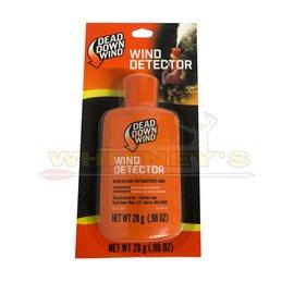 Dead Down Wind, LLC Dead Down Wind - e3 Wind Checkmate Wind Checker-2003BC