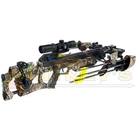 Excalibur Excalibur Assassin 360 Crossbow PKG - E74047