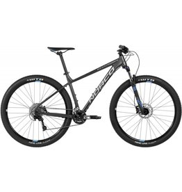 Norco Norco Charger 9.3 2017