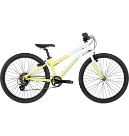 "Norco Norco Storm 4.3  24""  YEL/WHT/BL"