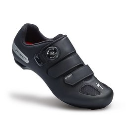 Specialized Ember Road Shoes Women's