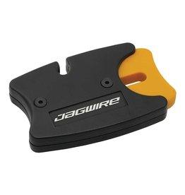 Jagwire Jagwire, Pro, Brake line cutter
