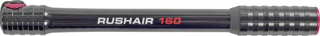 RUSHAIR 160