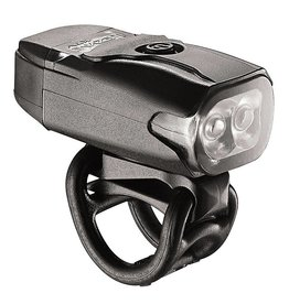 Lezyne Lezyne, KTV Drive, Light, Front, Black