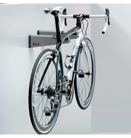 Tacx, T3145 Gem Bikebracket, Wall mounted bicycle support