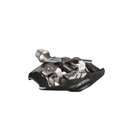 Shimano PEDAL, PD-M8020, DEORE XT, SPD, W/O REFLECTOR, W/CLEAT(SM