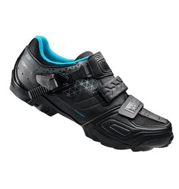 Shimano SH-WM64L Women's Off-Road Sport Shoe