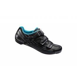 SH-RP3W Shimano Shoes