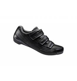 Shimano SH-RP2 Shimano Shoes