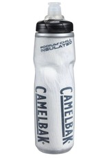 Camelbak Camelbak Podium Big Chill 25oz Bottle