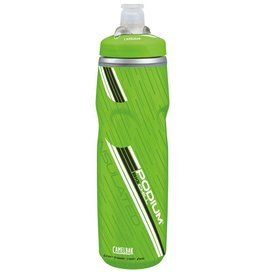 Camelbak Camelbak Podium Big Chill 25oz Bottle