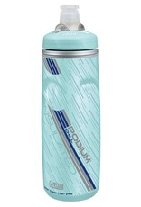 Camelbak Camelbak Podium Chill 21oz Bottle