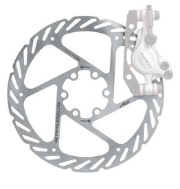 Avid Avid, G2 Clean Sweep, Rotor, 180mm