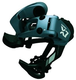 SRAM SRAM X7 RDER 9S LONG CAGE GRY