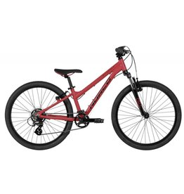 "Norco Norco Storm 4.2 ALLOY 24""  RED"