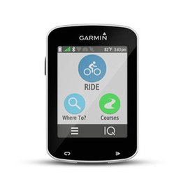 Garmin, Edge Explore 820, Unit, Black, 010-01626-02