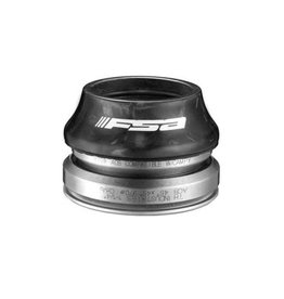 FSA FSA, Orbit C-33, Headset, Carbon, 69g, (S.H.I.S : IS42/28.6  IS47/33)