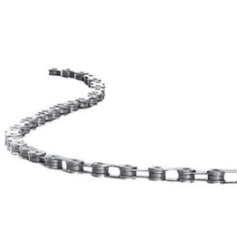 SRAM Sram, PC-1130, 11sp chain, 120 links, Powerlock