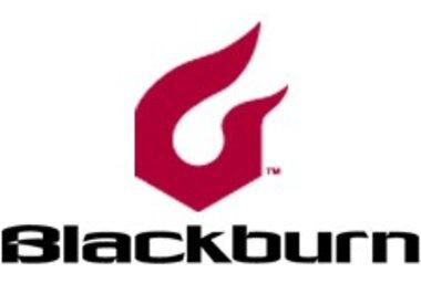 Black Burn