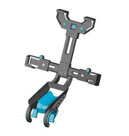 Tacx acc Tacx, Handlebar mount, For electronic tablets