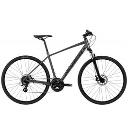 Norco XFR 4 2017