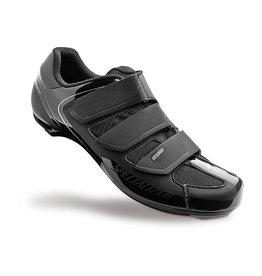 Specialized Specialized Sport Road Shoe