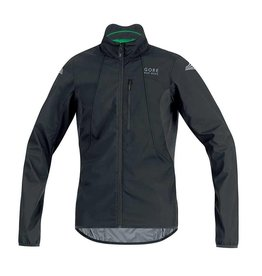 Gore Bike Wear Gore Bike Wear, Element WS AS, Jacket