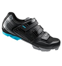 Shimano SH-WM53L Shimano Shoes (Women)