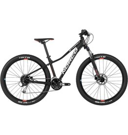 Norco Norco Storm 7.1 Forma 2017