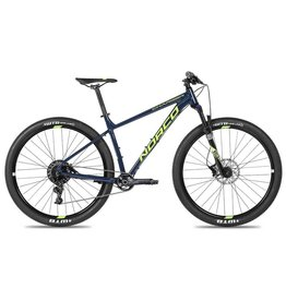 Norco Norco Charger 1 2018