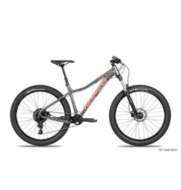Norco Norco Fluid 2 HT WSD 2018